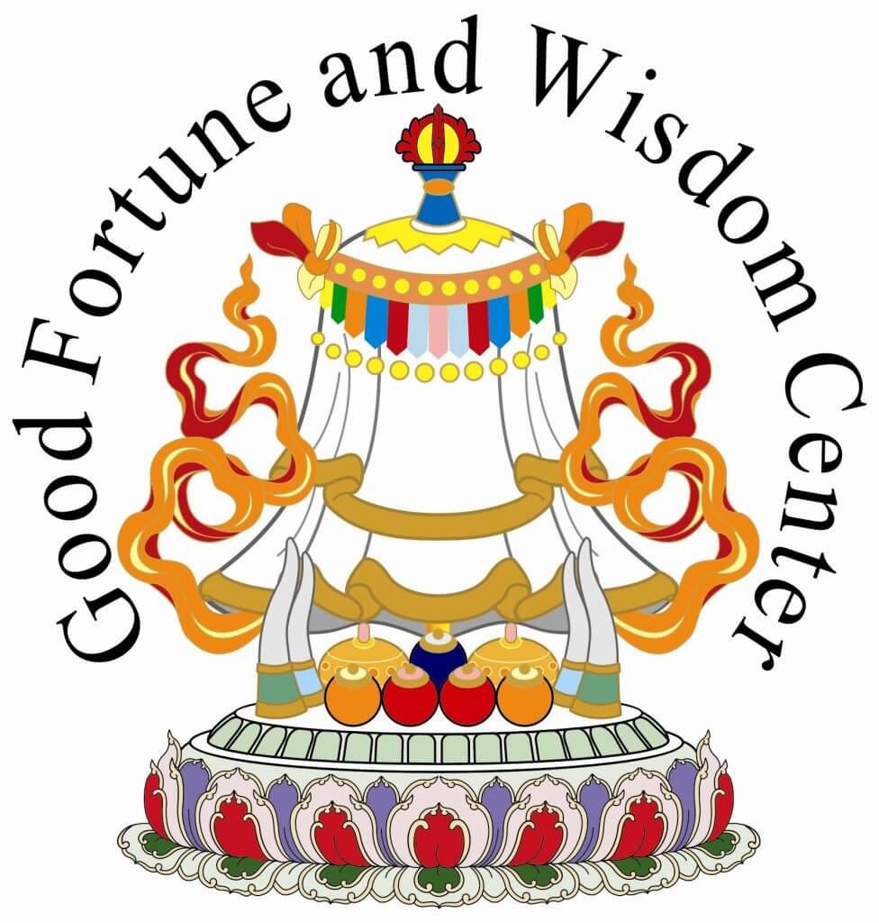福慧行logo