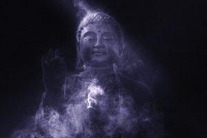 正念心理健康與真正的佛法修行