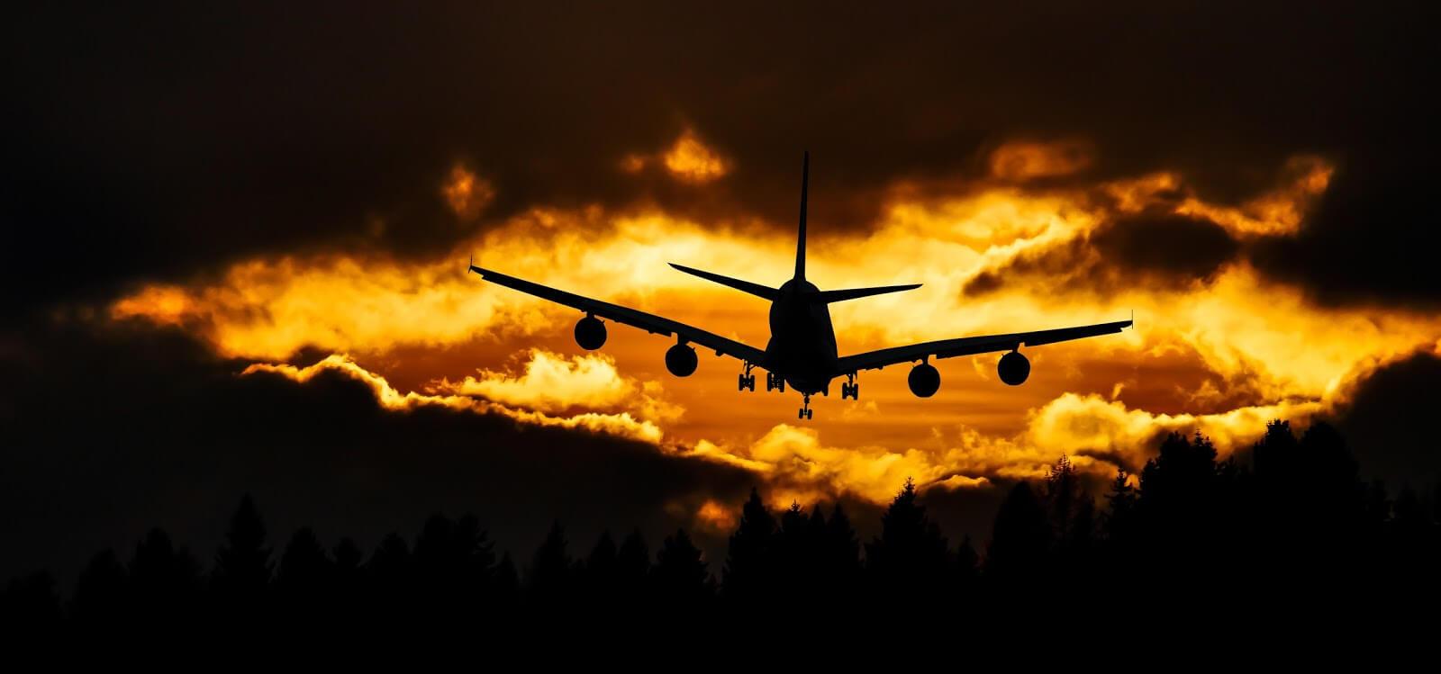 陳恆寶生,你前往地獄的機位已確定,同時往佛國淨土的機票已被取消