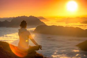佛教與人生