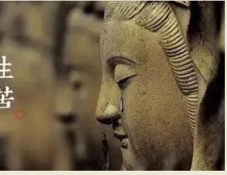 佛教與人生 - 人生八苦
