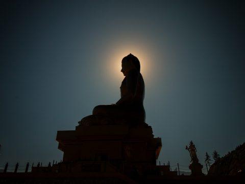 佛教與人生 - 太累了你意會到甚麼