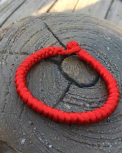 佛教與人生 - 我的金剛繩