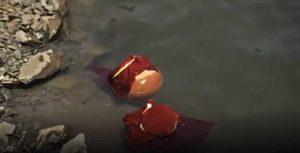 福慧佛系 - 黃油與石子