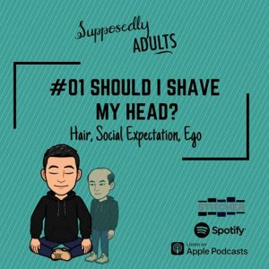 supposedly_adult_01