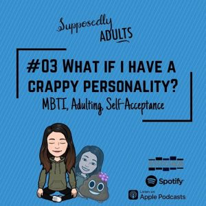 supposedly_adult_03