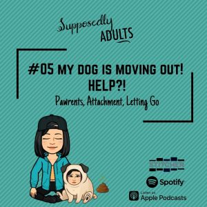 supposedly_adult_05